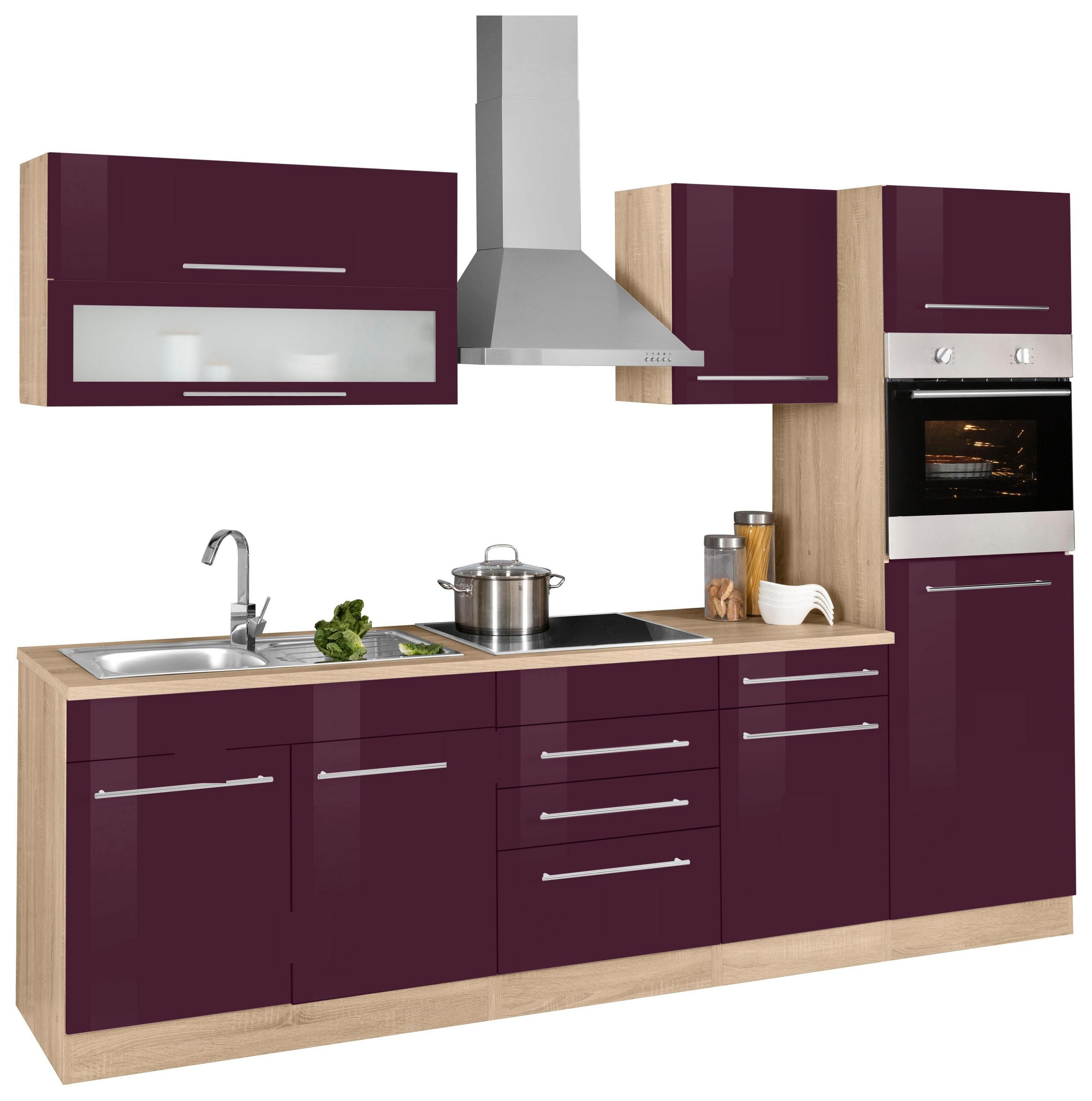 1693153313 Vimle Kitchen Cabinets HELD khmer in phnom penh cambodia